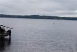 1 Anchor Point - Photo 17