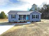 840 Concord Church Road - Photo 1