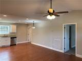 840 Concord Church Road - Photo 10