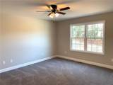 840 Concord Church Road - Photo 11