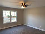 840 Concord Church Road - Photo 12