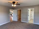 840 Concord Church Road - Photo 15