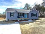 840 Concord Church Road - Photo 2