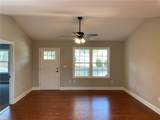 840 Concord Church Road - Photo 4
