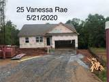 25 Vanessa Rae Lane - Photo 17