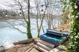 102 Spring Lake Road - Photo 30