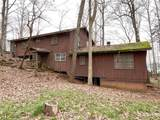 117 Woods Lane - Photo 1