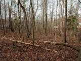 Lot 41 Rigsbee Road - Photo 7