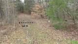 00 Osprey Way - Photo 17