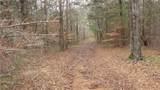 00 Osprey Way - Photo 21
