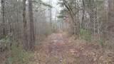 00 Osprey Way - Photo 23