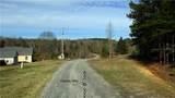 00 Osprey Way - Photo 3
