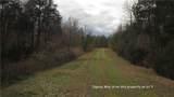 00 Osprey Way - Photo 7