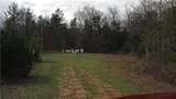 00 Osprey Way - Photo 9