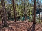 S78 Red Buckeye Trail - Photo 11