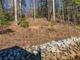 S78 Red Buckeye Trail - Photo 13