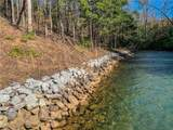 S78 Red Buckeye Trail - Photo 14