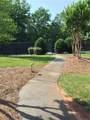 217 Winding Oaks Drive - Photo 6
