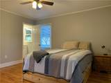223 Holly Avenue - Photo 11