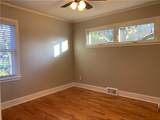 223 Holly Avenue - Photo 12