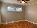 223 Holly Avenue - Photo 14