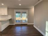 223 Holly Avenue - Photo 5