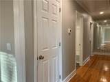 223 Holly Avenue - Photo 9
