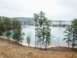 20 Necker Pointe, Lot 20 Lane - Photo 1