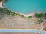 20 Necker Pointe, Lot 20 Lane - Photo 10