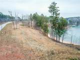 20 Necker Pointe, Lot 20 Lane - Photo 12