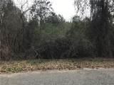 00 Lower Shady Grove Road - Photo 6