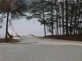 00 Aqua Vista Road - Photo 13