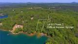 551 Leaning Pine #Cks-Ph3-81 Trail - Photo 12
