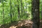 551 Leaning Pine #Cks-Ph3-81 Trail - Photo 17