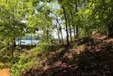 551 Leaning Pine #Cks-Ph3-81 Trail - Photo 23