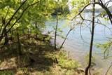 551 Leaning Pine #Cks-Ph3-81 Trail - Photo 26