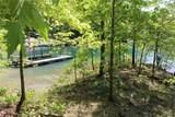 551 Leaning Pine #Cks-Ph3-81 Trail - Photo 27