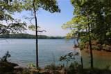 551 Leaning Pine #Cks-Ph3-81 Trail - Photo 28