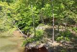 551 Leaning Pine #Cks-Ph3-81 Trail - Photo 30