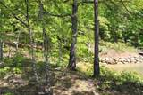 551 Leaning Pine #Cks-Ph3-81 Trail - Photo 31