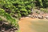 551 Leaning Pine #Cks-Ph3-81 Trail - Photo 32