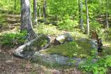 551 Leaning Pine #Cks-Ph3-81 Trail - Photo 36