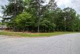 Lot 2 Woods Edge Drive - Photo 5