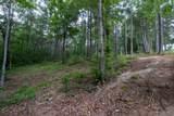 Lot 2 Woods Edge Drive - Photo 7