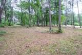 Lot 2 Woods Edge Drive - Photo 8