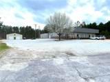 105 Old Seneca Road - Photo 1