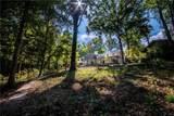 414 Shorecrest Drive - Photo 48