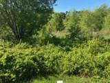 Lot 1 Hidden Falls Drive - Photo 5