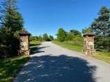 Lot 4 Hidden Falls Drive - Photo 3