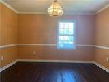 1003 Hillsborough Drive - Photo 10